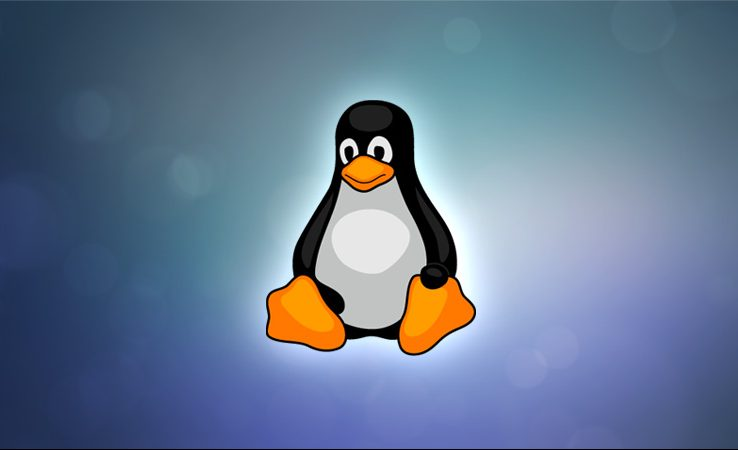 linux npq npm yarn