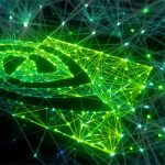 nvidia nouveau linux