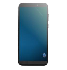 pinephone pine64 linux smartphon
