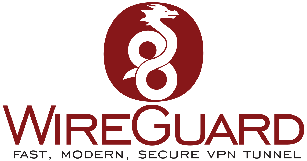 wireguard linux 5.6