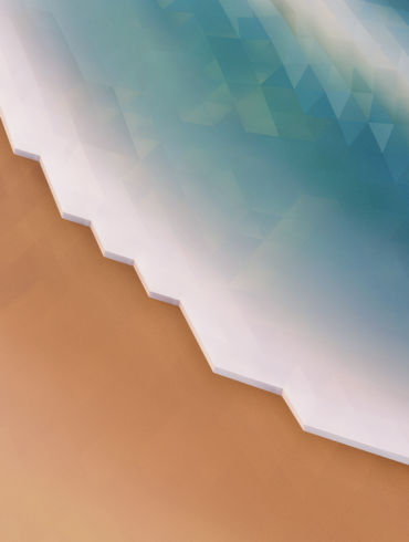 KDE plasma 5.18 wallpaper