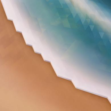 KDE plasma 5.18 wallpaper