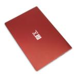 manjaro InfinityBook pro 15 laptop