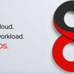 red hat enterprise linux 8.2 beta