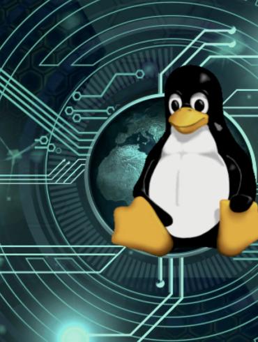 scheduler linux