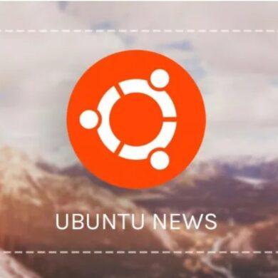 ubuntu 19.04 eol