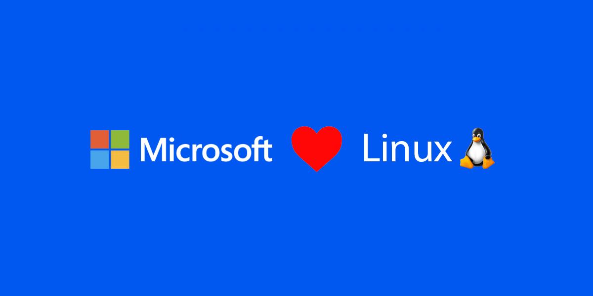 microsoft windows 10 antivirus linux