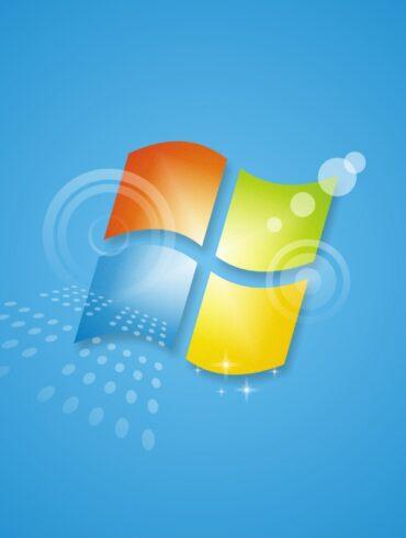 windows 7 fsf