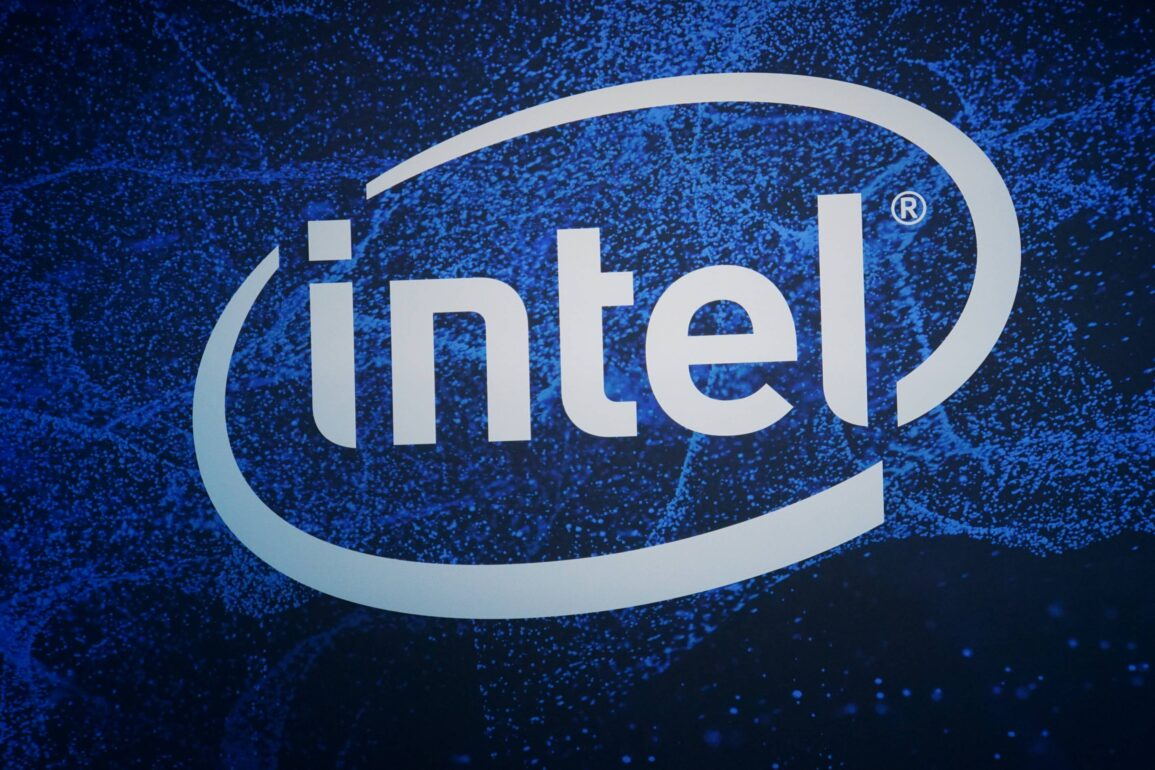 intel p-state driver linux