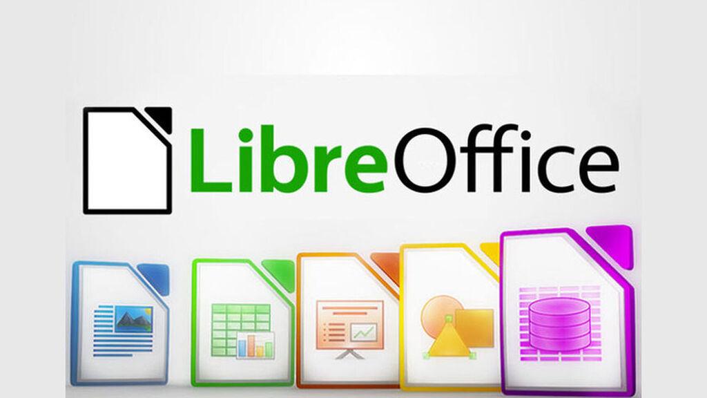 libreoffice 6.4.2