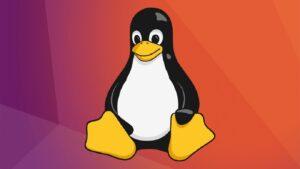linux 5.6 kernel torvalds