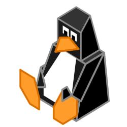 linux eset endpoint antivirus