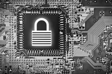 lvi intel security