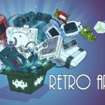retroarch 1.8.5