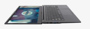system76 lemur pro laptop linux