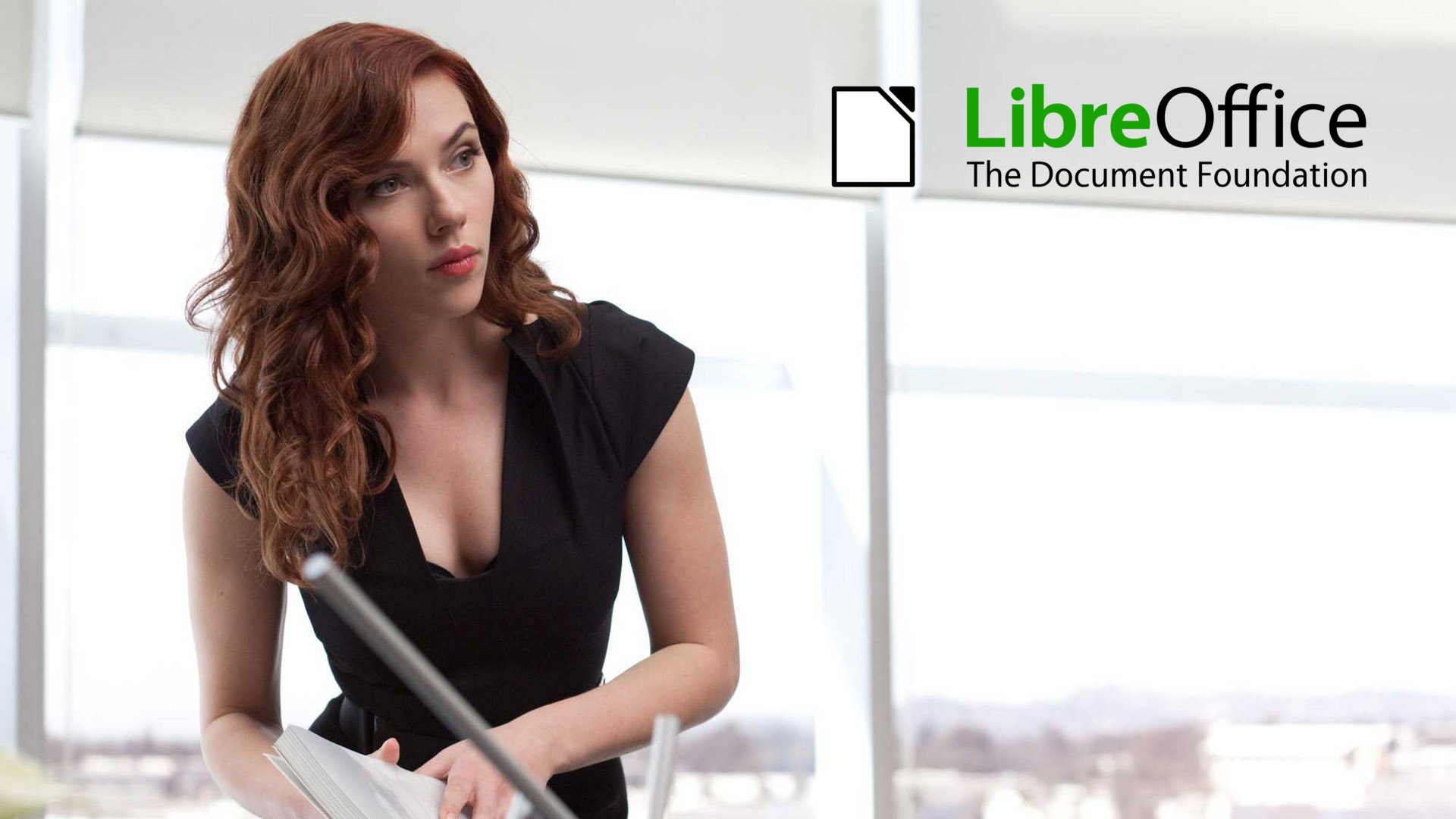 Libreoffice 6.4.3 tdf