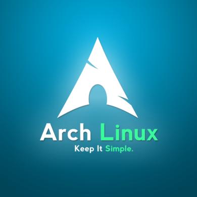 arch linux rebuilderd