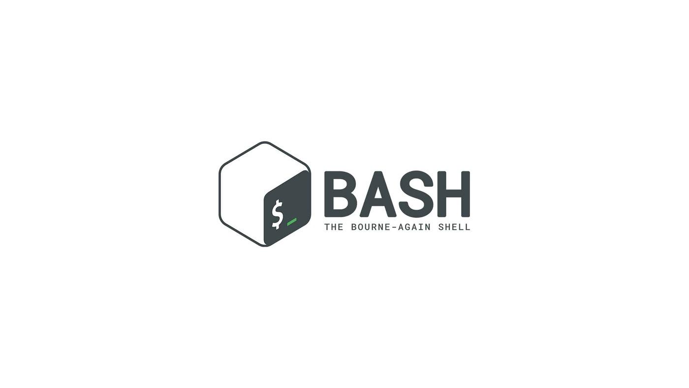bash alias function