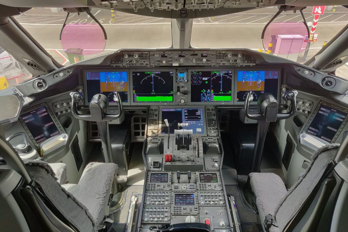 cockpit sysadmin redhat