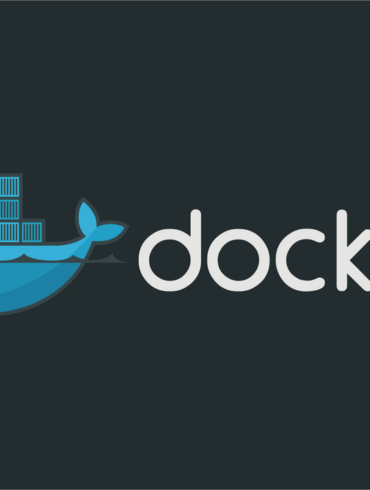 dockerfile oepn source