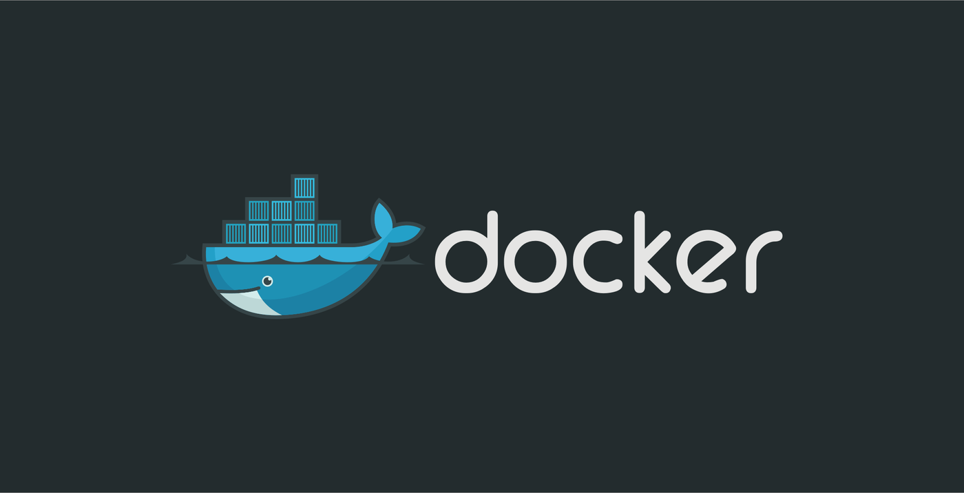 dockerfile oepn source