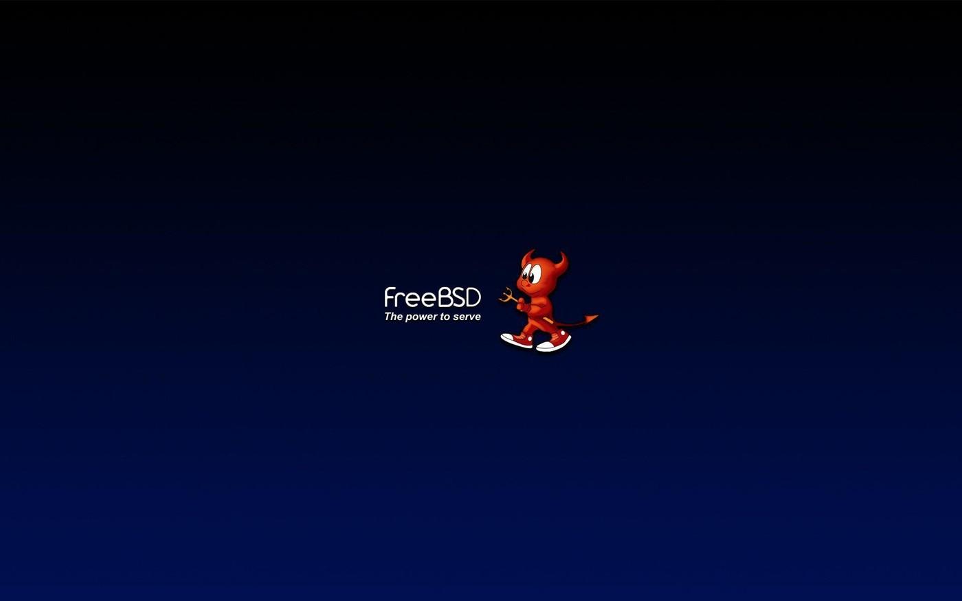 freebsd port
