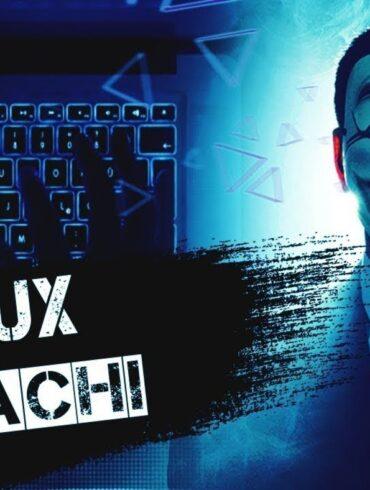 kodachi linux