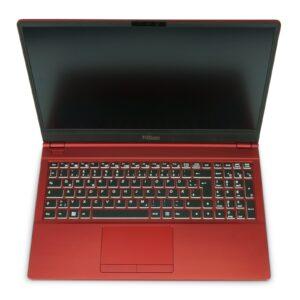 manjaro linux laptop