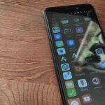 pinephone smartphone linux ubuntu touch