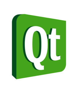 qt release open source