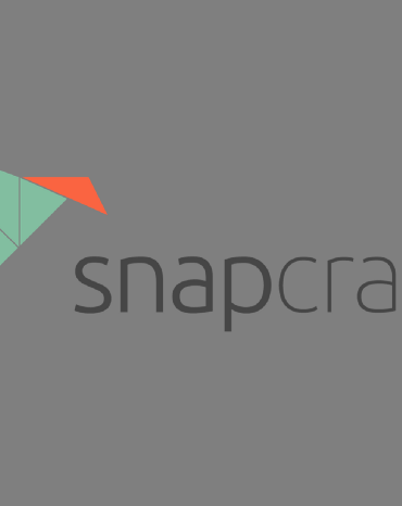 snapcraft