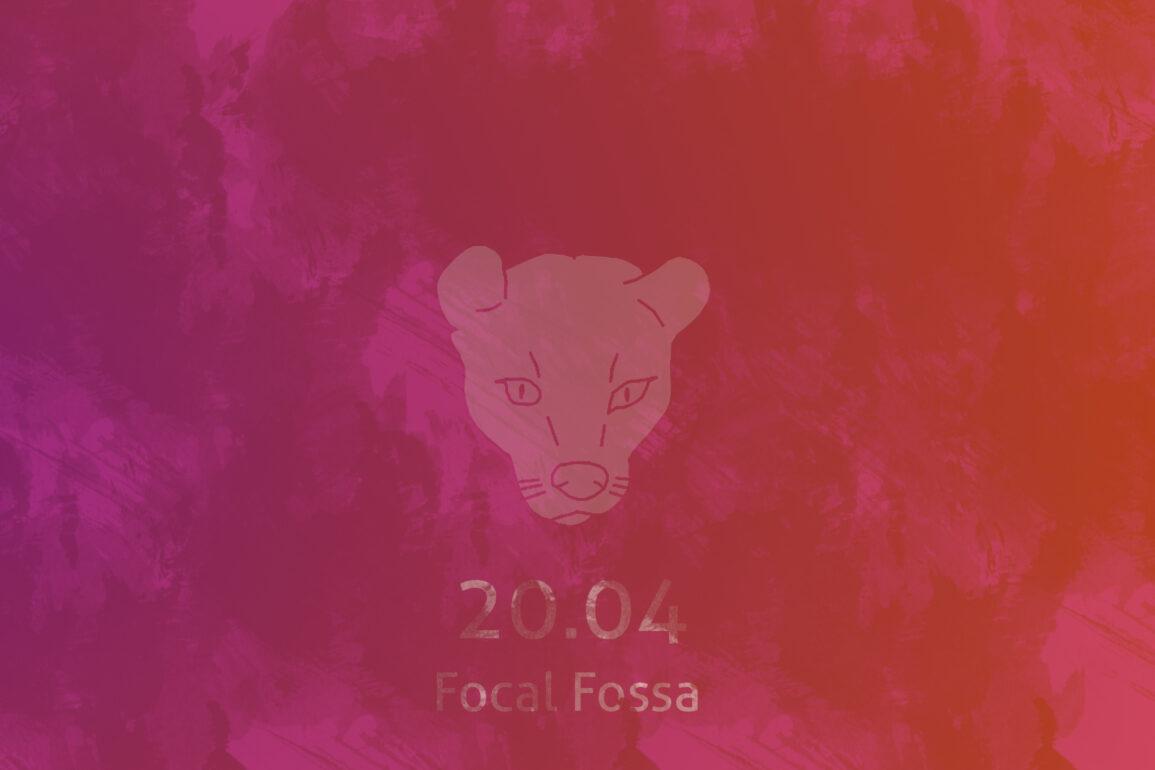 ubuntu 20.04 focal fossa fractional scaling