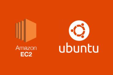 ubuntu ami kernel