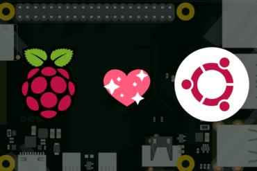 raspberry-pi-ubuntu