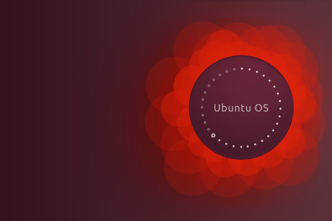 ubuntu touch ota 12 wp