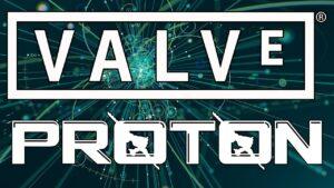 valve proton steam doom eternal