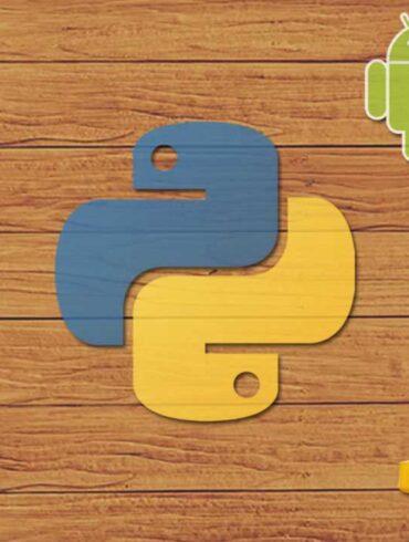 beeware python open source