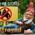 gnome-foundation troll shotwell rothschild