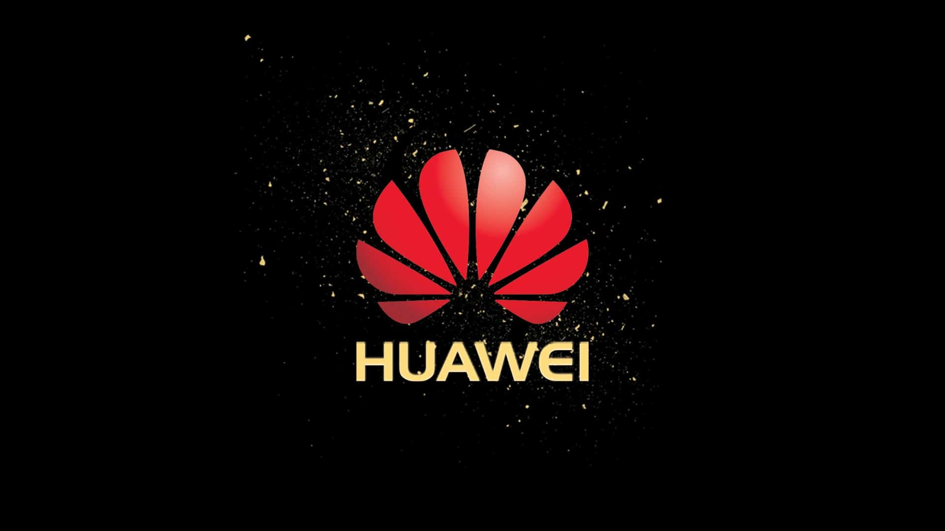 huawei kernel linux