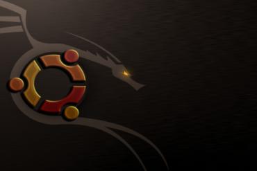 katoolin3 kali linux ubuntu 20.04