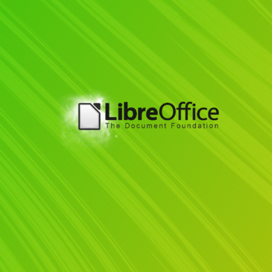 libreoffice 6.4.4