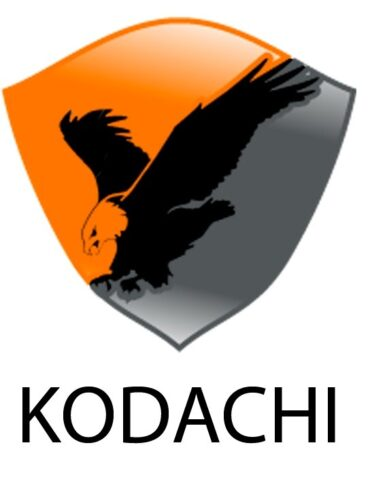 linux kodachi 7.0