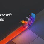 microsoft build 2020 windows 10