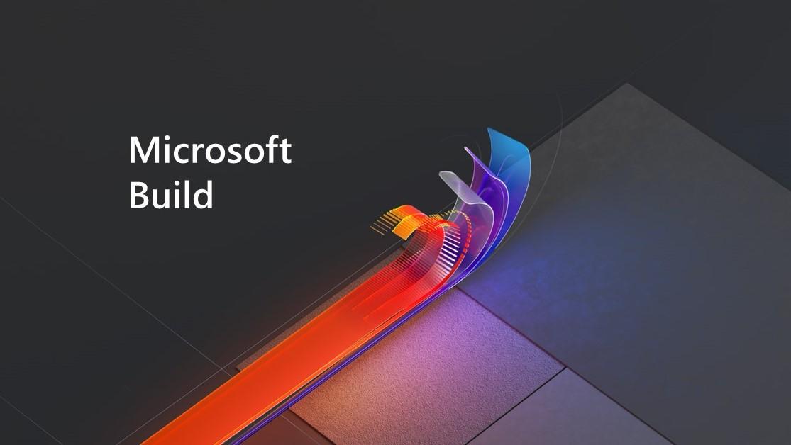 microsoft build 2020 windows 10