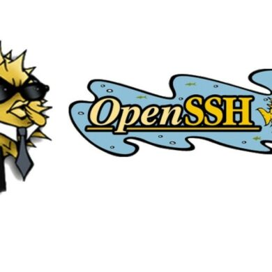 openssh sha-1 security ssh