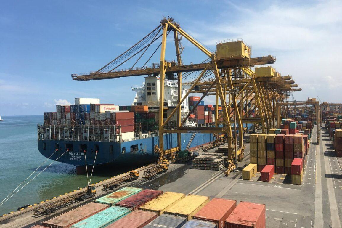 skopeo red hat container docker
