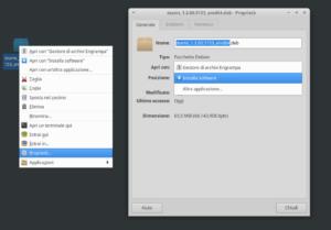 ubuntu 20.04 deb gdebi