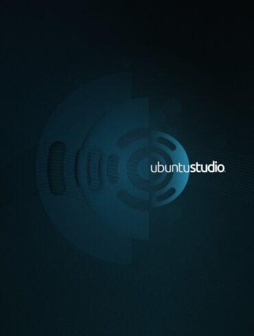 ubuntu studio 1