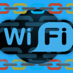 wifi security sysadmin gnu/linux