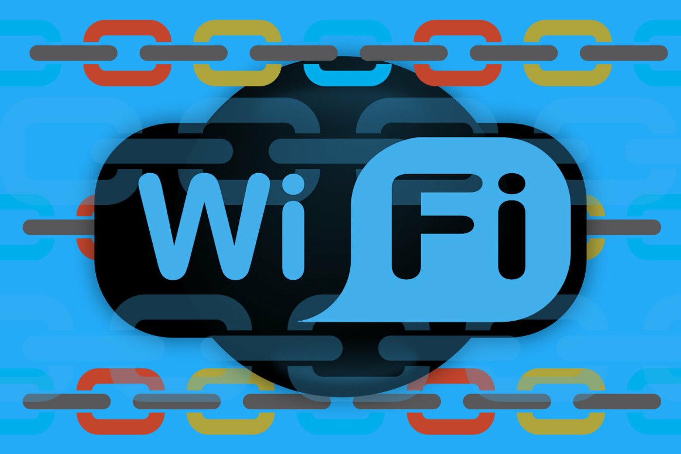 wifi security sysadmin gnu/linux
